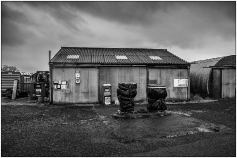 Struan-Garage-Skye