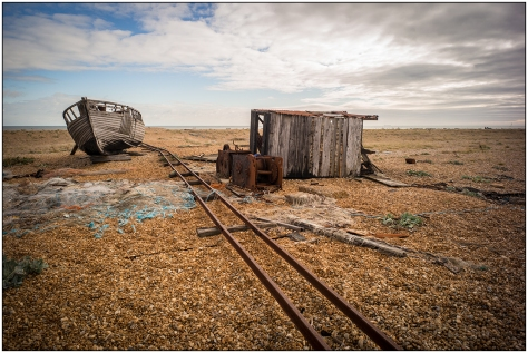 dungeness-colour